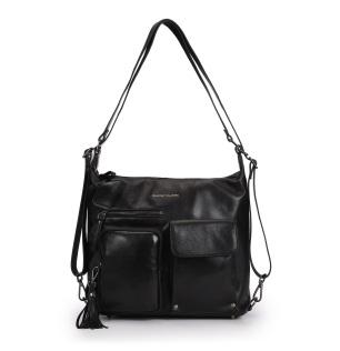 smartbag-3-0-zwart