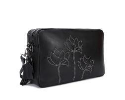 stijlvolle-en-praktische-lotus-luiertas-1