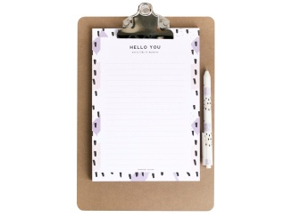 notepad-a5-pastel-brush