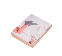 soxs-korte-dames-sokken-summer-roze-2